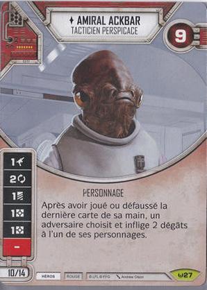 Amiral Ackbar