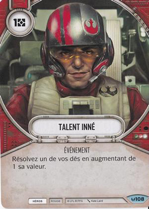 Talent inné