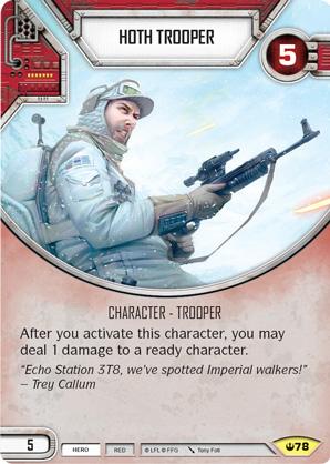 Trooper de Hoth